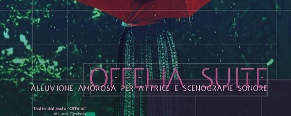 Offelia Suite in Streaming