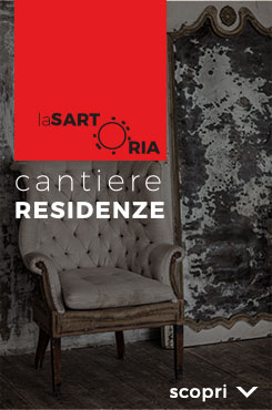 cantiere residenze