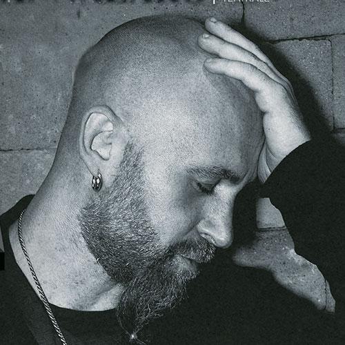Luigi Libra - 25 anni di musica