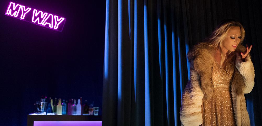 La Notte - Napoli Teatro Festival