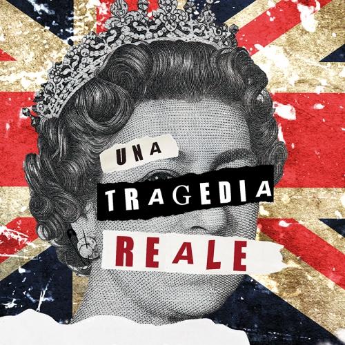 Una Tragedia Reale